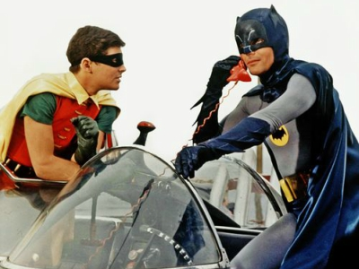 bat1966