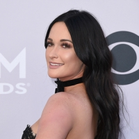 kacey-musgraves-acm-awards-2017-academy-of-country-music-beauty-ftr