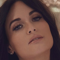 Kacey-Musgraves-press-photo-by-Jamie-Nelson-NEW-2018-billboard-1548