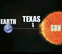 texassun